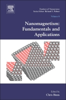 Nanomagnetism: Fundamentals and Applications, 1st Edition
