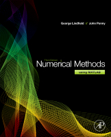 Numerical Methods, 3rd Edition