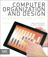 Computer Organization And Design Mips Edition Computer Science Textbooks Elsevier