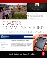 Disaster Communications in a Changing Media World, 2nd Edition