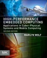 High Performance Embedded Computing