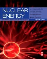 Nuclear Energy, 7th Edition