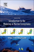Introduction to the Modeling for Marine Ecosystems