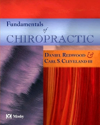 cover image - Fundamentals of Chiropractic