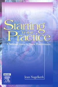 cover image - Starting Your Practice