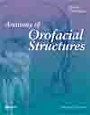 cover image - Evolve Learning Resources to Accompany Anatomy of Orofacial Structures,7th Edition