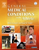 cover image - Evolve Resources for General Medical Conditions in the Athlete