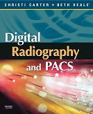 cover image - Evolve Resources for Digital Radiography and PACS