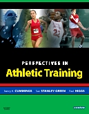 cover image - Evolve Resources for Perspectives in Athletic Training