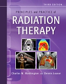 cover image - Evolve Resources for Principles and Practice of Radiation Therapy,3rd Edition