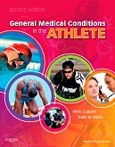 cover image - Evolve Resources for General Medical Conditions in the Athlete,2nd Edition