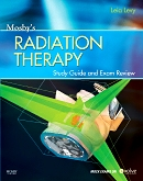 cover image - Evolve Exam Review for Mosby's Radiation Therapy Study Guide and Exam Review