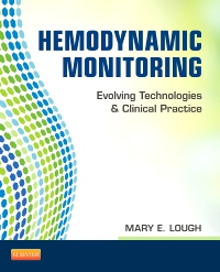 cover image - Hemodynamic Monitoring