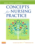 cover image - Evolve Resources for Concepts for Nursing Practice