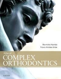 cover image - Atlas of Complex Orthodontics