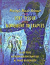 cover image - Evolve Resources for Mosby's Basic Science for Soft Tissue and Movement Therapies