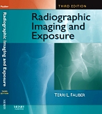 cover image - Mosby's Radiography Online: Radiographic Imaging for Radiographic Imaging & Exposure, 3rd Edition,2nd Edition