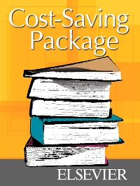 cover image - Nursing Research - Text and Study Guide Package,8th Edition