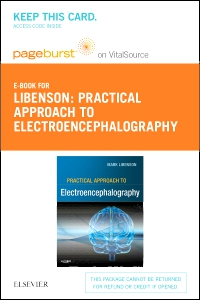"cover image - Practical Approach to Electroencephalography """"Elsevier eBook on VitalSource (Retail Access Card)"""""