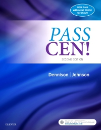 cover image - Evolve Resources for PASS CEN!,2nd Edition