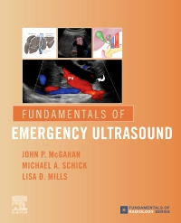 cover image - Fundamentals of Emergency Ultrasound Elsevier eBook on VitalSource