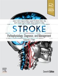 cover image - Stroke,7th Edition