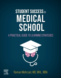 cover image - Student Success in Medical School E-Book