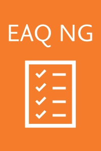cover image - EAQ NG Training