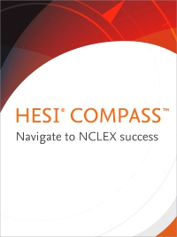 cover image - HESI Compass Training Course