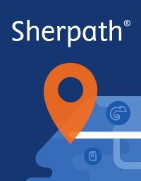cover image - Book-Organized: Sherpath for Maternal Newborn 2.0 (Lowdermilk Version),12th Edition