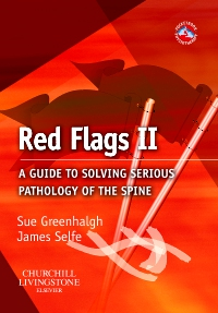 cover image - Red Flags II