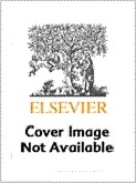 cover image - Evidence-Based Practice,2nd Edition