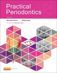 cover image - Practical Periodontics