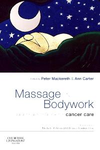 cover image - Massage and Bodywork - Elsevier eBook on VitalSource