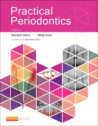cover image - Practical Periodontics - Elsevier eBook on VitalSource
