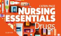 cover image - Nursing Essentials: Drugs