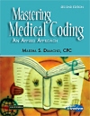 cover image - Evolve Learning Resources to Accompany Mastering Medical Coding,2nd Edition