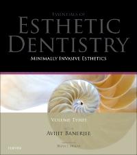 cover image - Minimally Invasive Esthetics