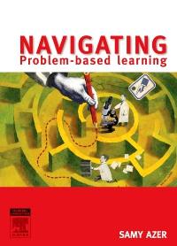 cover image - Navigating Problem Based Learning