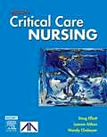 cover image - Evolve Resources for ACCCN's Critical Care Nursing