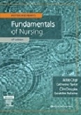 cover image - Evolve Resources for Potter & Perry's Fundamentals of Nursing - Australian Version,4th Edition