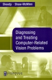 cover image - Diagnosing and Treating Computer-Related Vision Problems