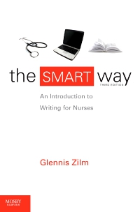 cover image - The SMART Way,3rd Edition
