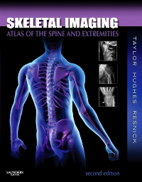 cover image - Skeletal Imaging,2nd Edition