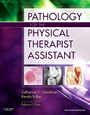 cover image - Evolve Resources for Pathology for the Physical Therapist Assistant