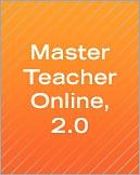 cover image - Elsevier: Master Teacher Development Process Online, Version 2.0 (Course)