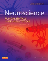 cover image - Neuroscience - Elsevier eBook on VitalSource,4th Edition