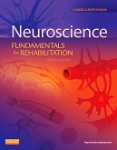 cover image - Evolve Resources for Neuroscience,4th Edition
