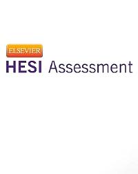HESI Registration - 9781455728916