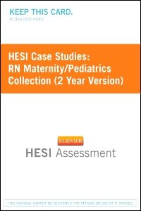 respiratory syncytial virus (rsv) bronchiolitis hesi case study answers